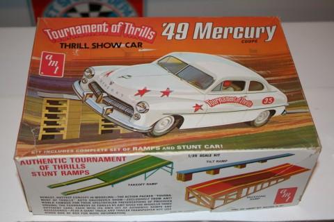 La Mercury '49 Merc1310