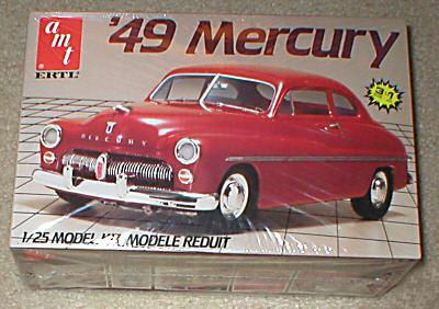 La Mercury '49 Merc2110