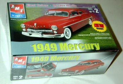 La Mercury '49 Merc2310