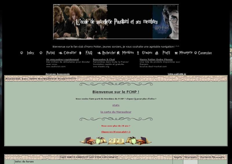 Les différents design du forum. Captur10