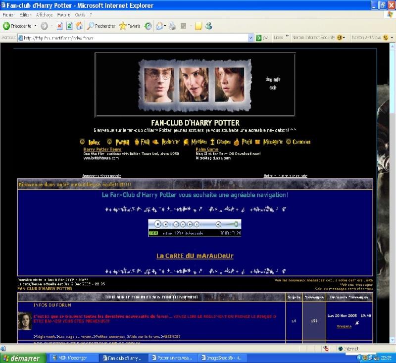 Les différents design du forum. Fchp2_10
