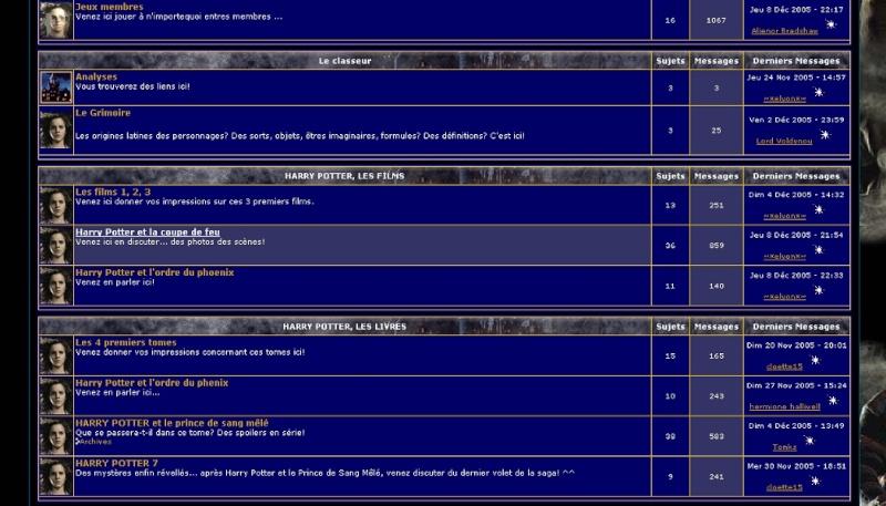 Les différents design du forum. Fchp3_10