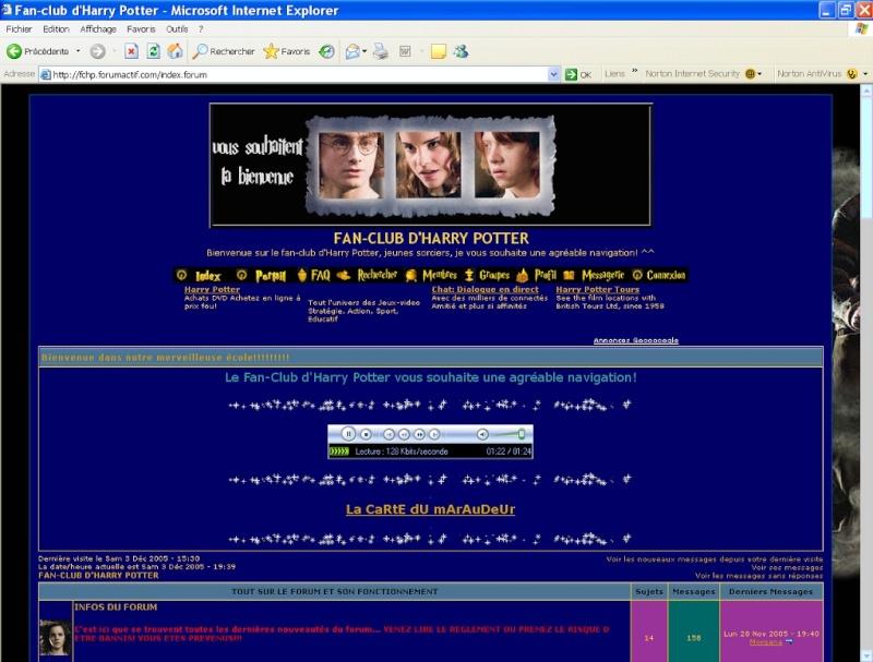 Les différents design du forum. Hrt_bm10
