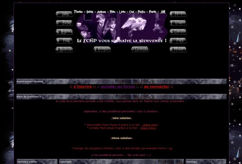 Les différents design du forum. V5a_bm10