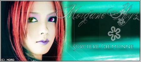Galerie de Miss Magic ^.^ Morgan11