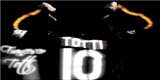 AS Roma 0-0 Lyon - Page 14 Totti_27