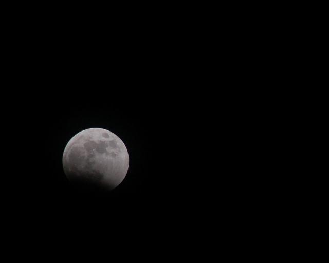 eclispe de lune hier soir !!!! Eclisp10