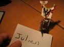 Tournoi du Conseil Impérial(Janvier-Mars 2007)_Participation Gde_ba10