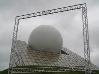 La Cité du Numérique (Pavillon du Futuroscope) – 2002-2014 - Page 3 P3020815