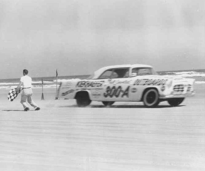 HISTOIRE DE NASCAR - Page 3 5630010