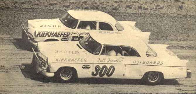 HISTOIRE DE NASCAR - Page 3 56batt10