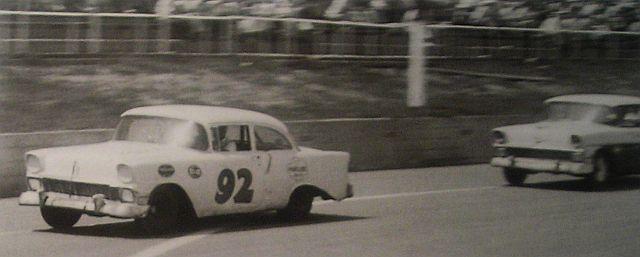 HISTOIRE DE NASCAR - Page 3 56chev10