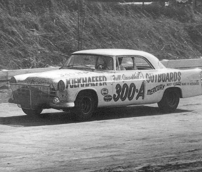 HISTOIRE DE NASCAR - Page 3 56timf10