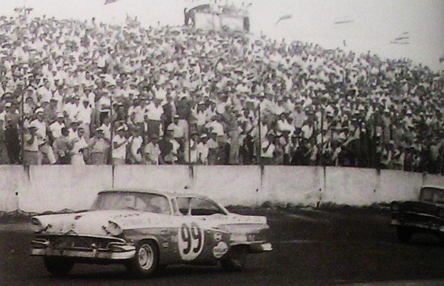 HISTOIRE DE NASCAR - Page 3 56win10