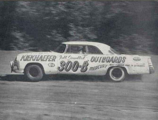 HISTOIRE DE NASCAR - Page 3 Backer11