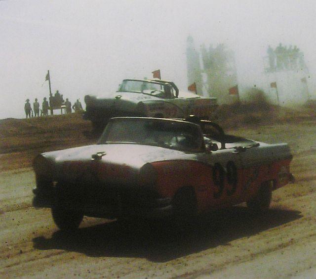 HISTOIRE DE NASCAR - Page 3 Conver10