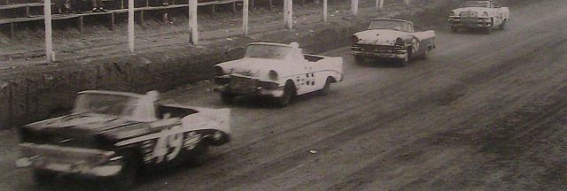 HISTOIRE DE NASCAR - Page 3 Conver11