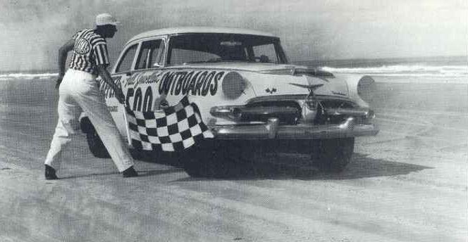 HISTOIRE DE NASCAR - Page 3 Dodge10