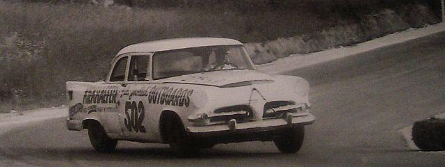 HISTOIRE DE NASCAR - Page 3 Dodged10