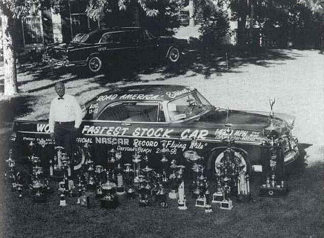 HISTOIRE DE NASCAR - Page 3 Fastes10