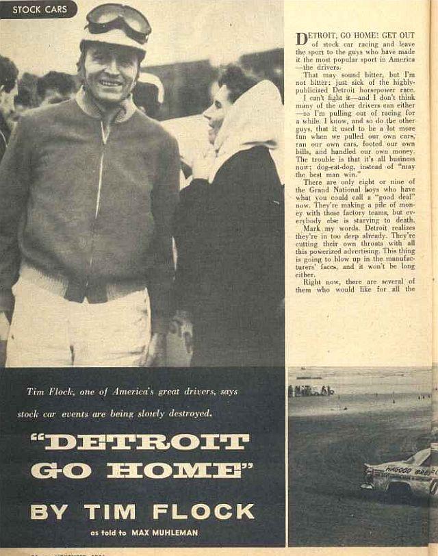 HISTOIRE DE NASCAR - Page 3 Gohome10