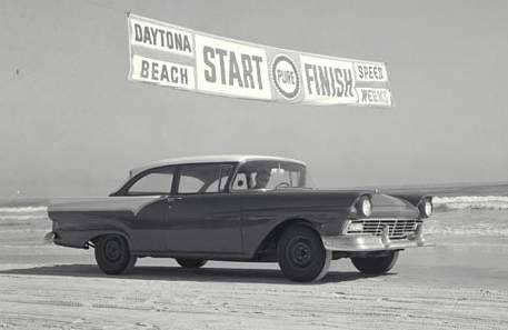 Question de Chevy-version Nascar I0010410