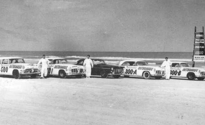 HISTOIRE DE NASCAR - Page 3 Keikah10