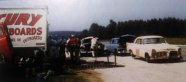 HISTOIRE DE NASCAR - Page 3 Mercur11