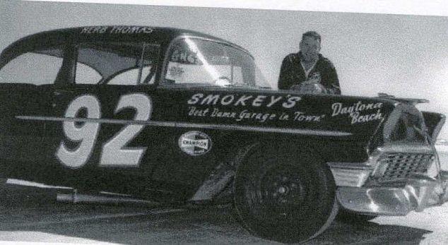 HISTOIRE DE NASCAR - Page 3 Somkey10