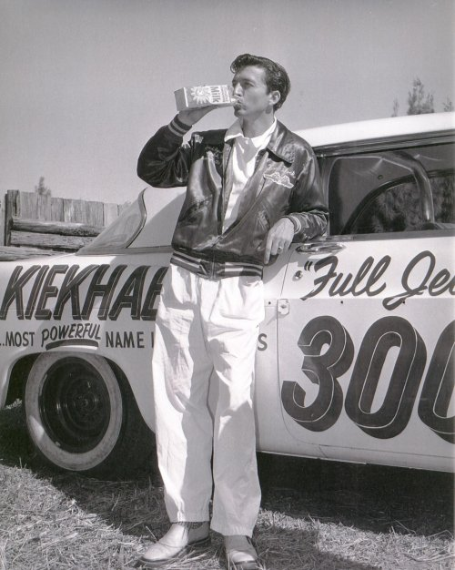 HISTOIRE DE NASCAR - Page 3 Timmil10