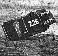 HISTOIRE DE NASCAR - Page 3 Truelo13