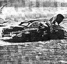HISTOIRE DE NASCAR - Page 3 Truelo14