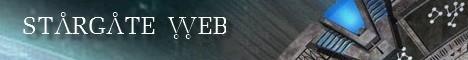 [Site] Stargate Web Bannie10