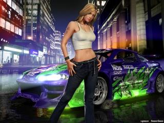 forum  jeux video
