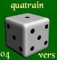 10 MOTS POUR JUILLET 4_quat10