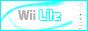 Wii-Lite