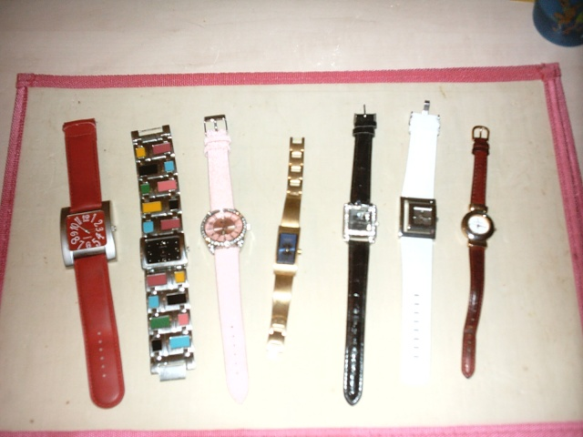 mes montres Imag0816