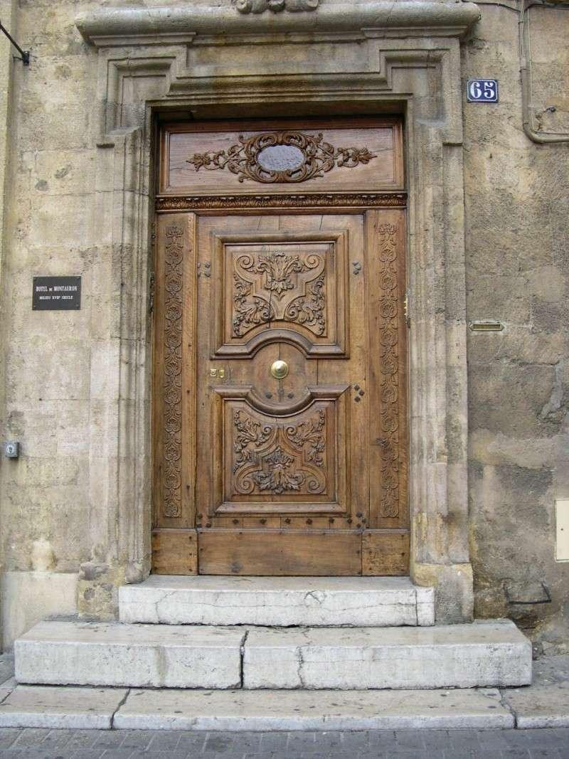 Belles Portes 17_mar15
