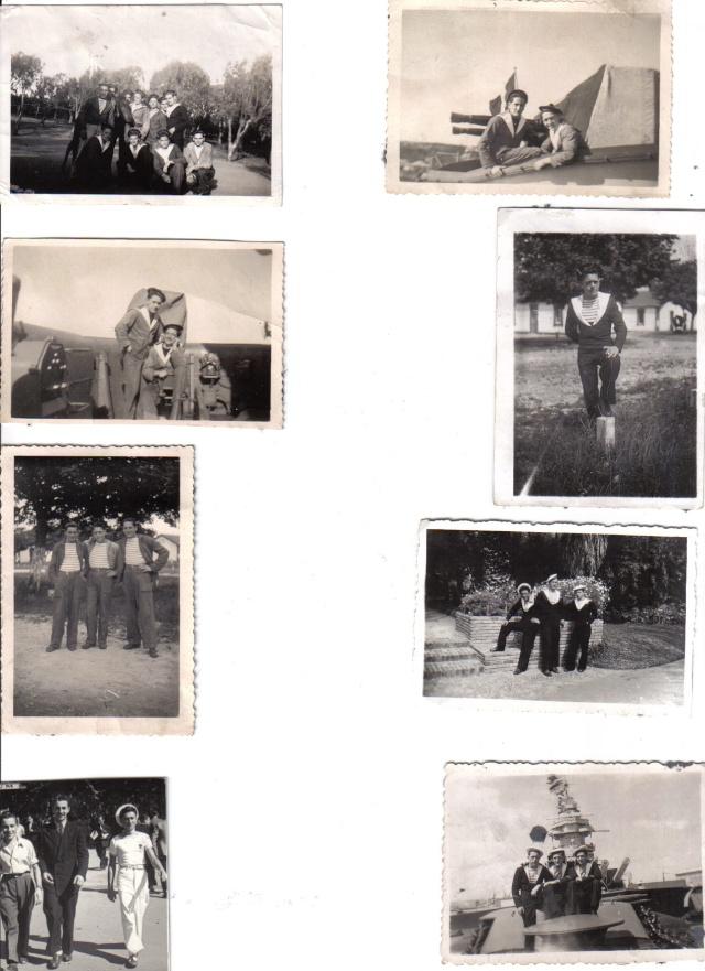 DEUX AMIS, DEUX MARINS Anciens du RICHELIEU - Page 5 Divers12
