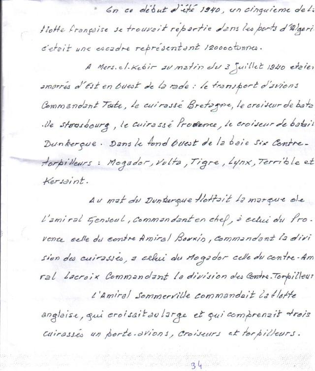 DEUX AMIS, DEUX MARINS Anciens du RICHELIEU - Page 3 Mel_el11