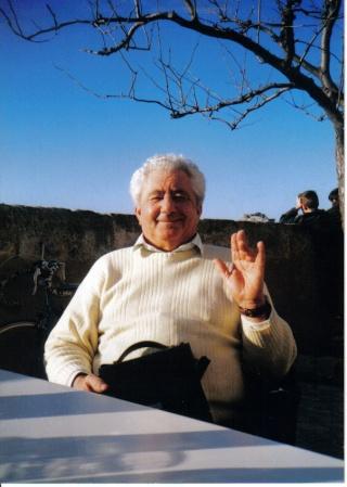 DEUX AMIS, DEUX MARINS Anciens du RICHELIEU - Page 4 Papa311