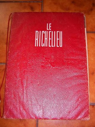 DEUX AMIS, DEUX MARINS Anciens du RICHELIEU - Page 5 Photo_20