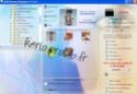 Télécharger des plugins pour MSN / WLM 1014