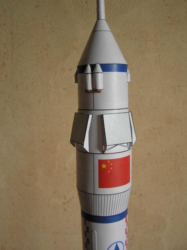CZ2-F : un chinois dans l'espace au 1/96 _bbweb14