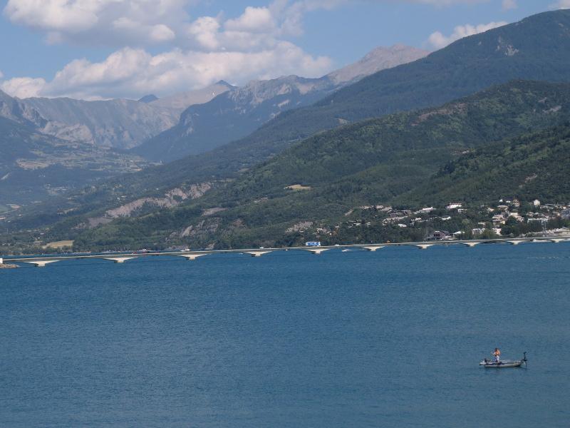 Yocco et Anook dans les Alpes 03_lac10