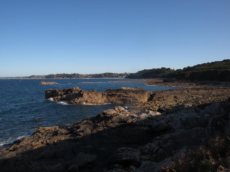 Falco et Fiona en Bretagne 13_czt10