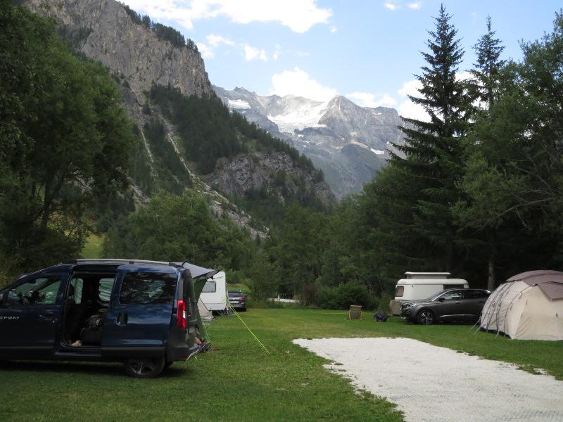 Falco et Fiona en Savoie 21_pei10