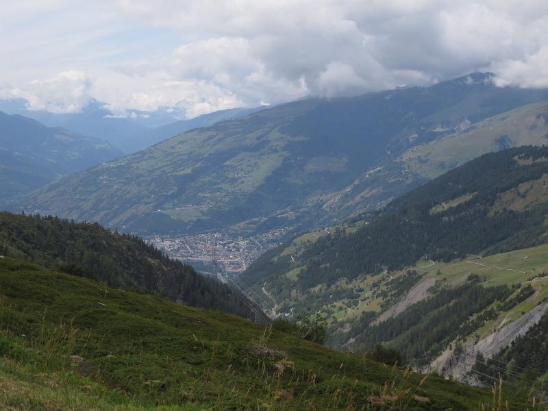 Falco et Fiona en Savoie 26_val10