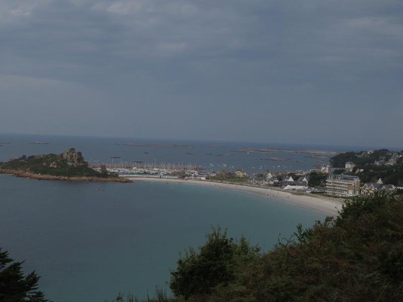 Falco et Fiona en Bretagne 31_poi10