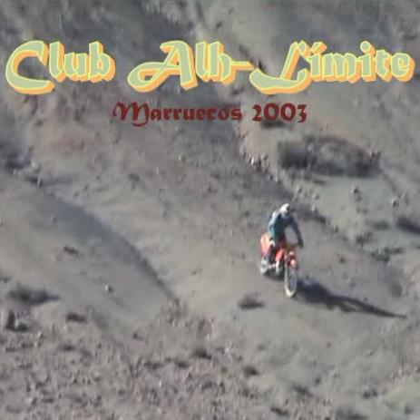 Documentaires sur le Maroc Clipbo34